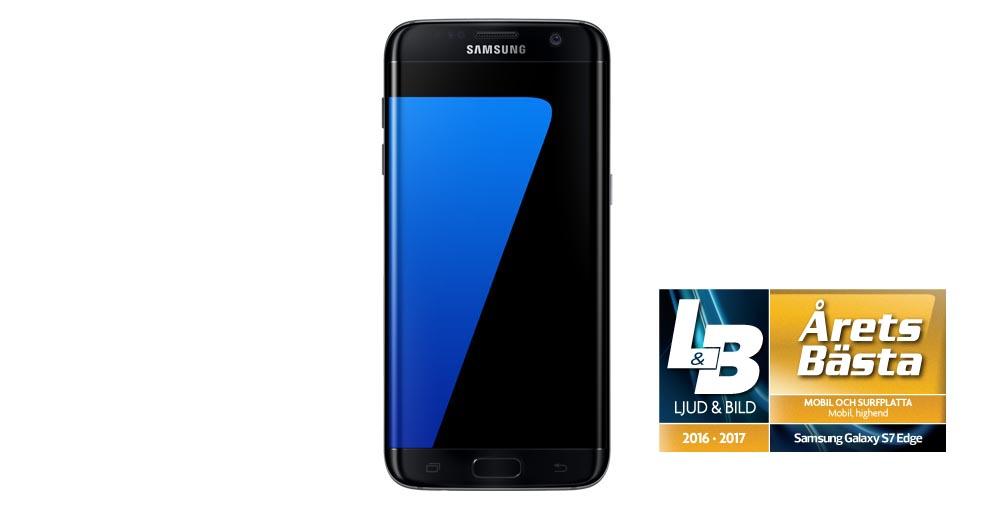 bästa pris på iphone 6 utan abonnemang