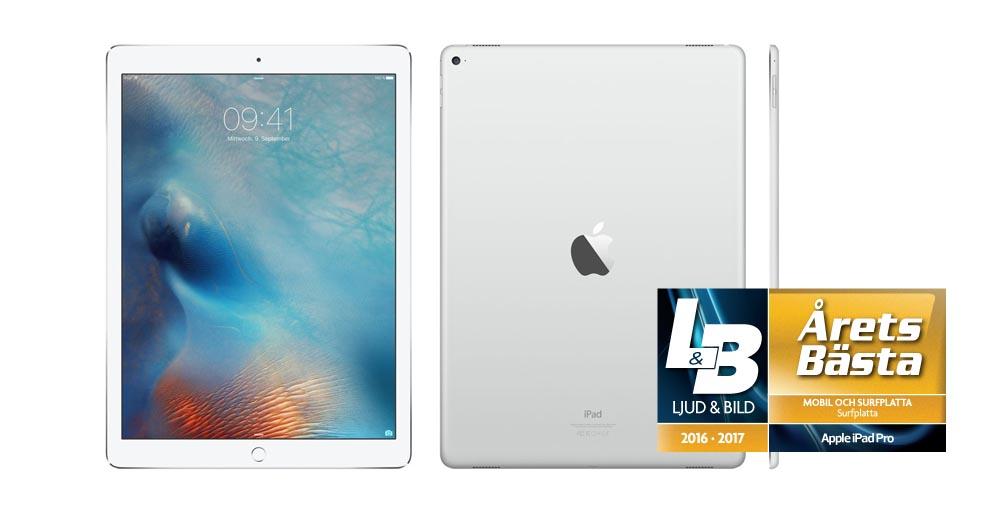 aretssurfplatts_apple-ipad-pro_990