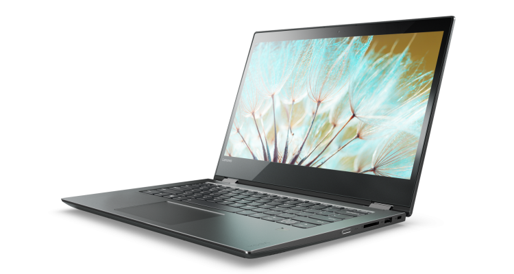 Lenovo IdeaPad Yoga