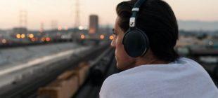 6 prisvärda brusreducerande hörlurar