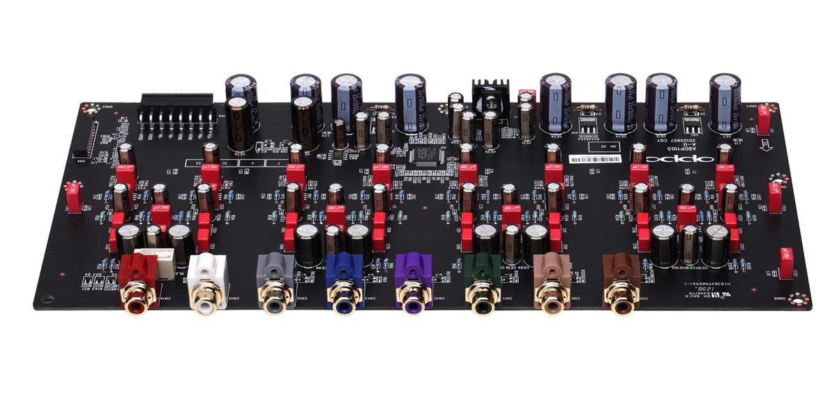 105EU-7.1-audio-hires