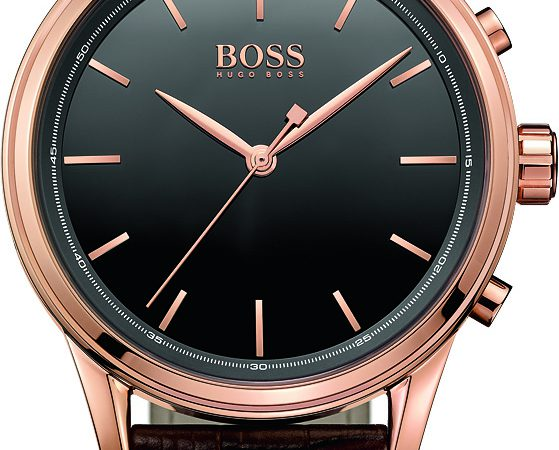 Hugo Boss Classic 1513451