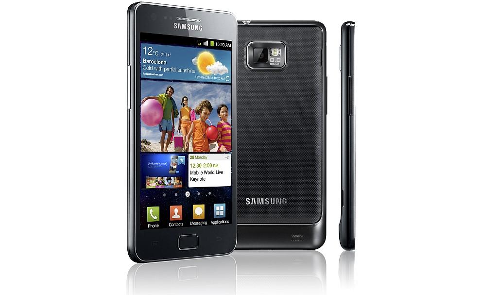 Samsung Galaxy S II_high_992