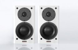 Waterfall Audio Serio/HF1