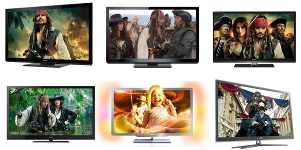5 billiga Blu-ray spelare med 3D