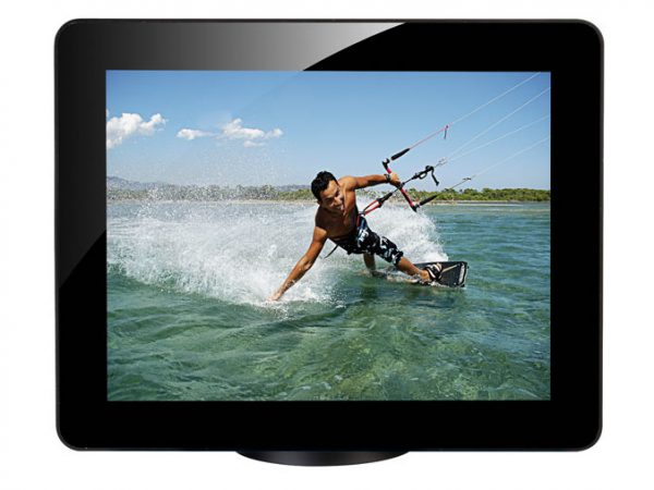 Agfaphoto moVee Touch AF7088MT