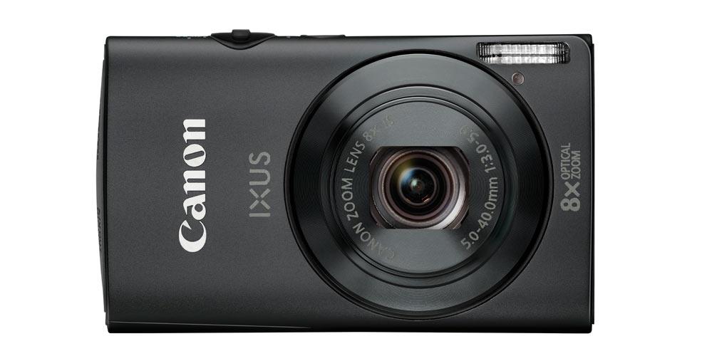 Canon-IXUS-230-HS