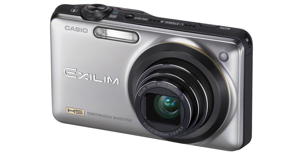 Casio-EXILIM-EX-ZR10