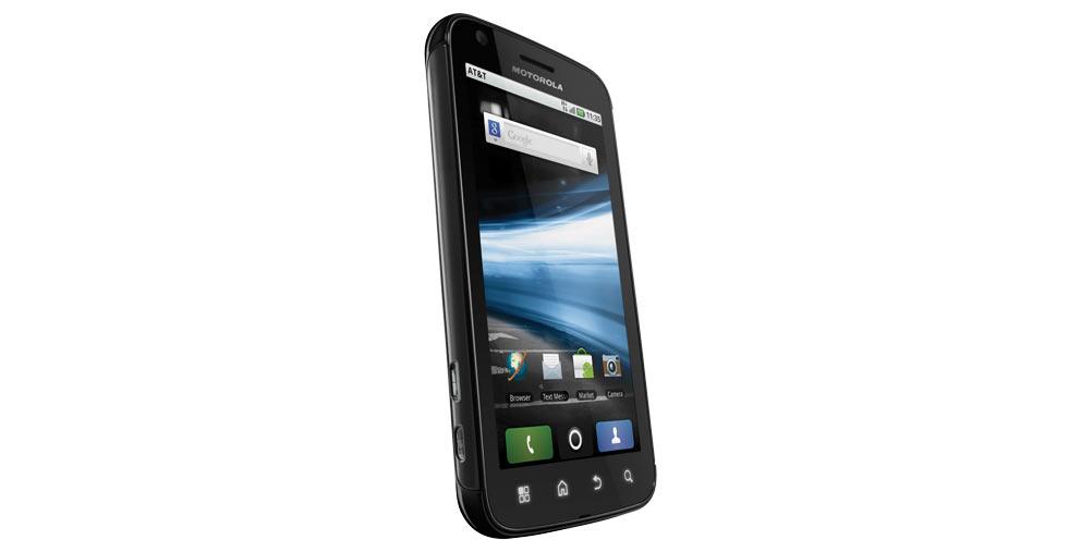Motorola-ATRIX-4G_Dyn_L_vert_Home_ATT