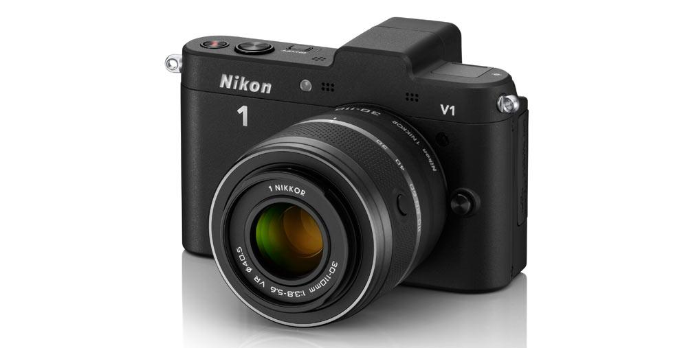 Nikon_V1_30_