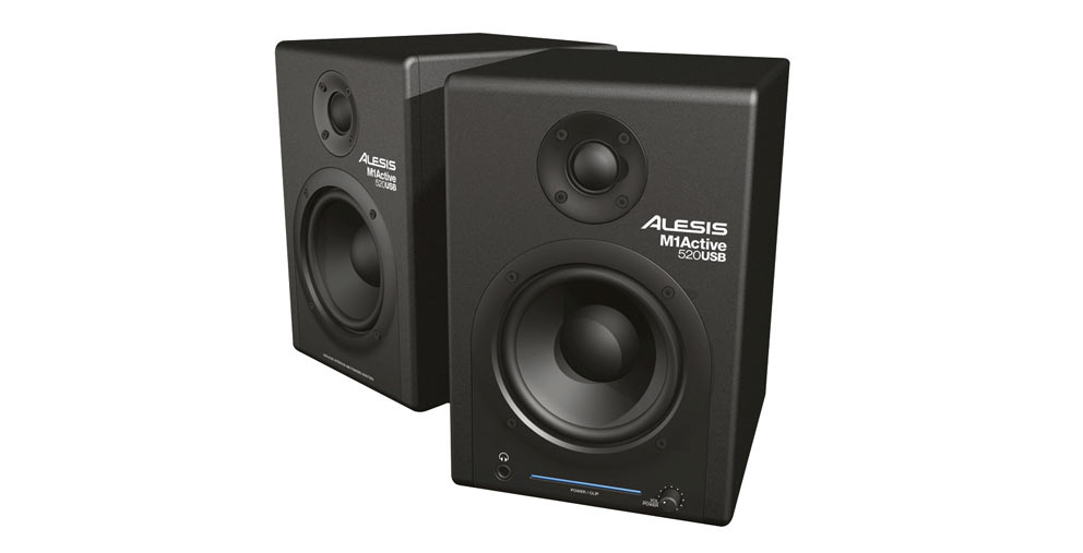 Alesis-M1_Active_520_USB