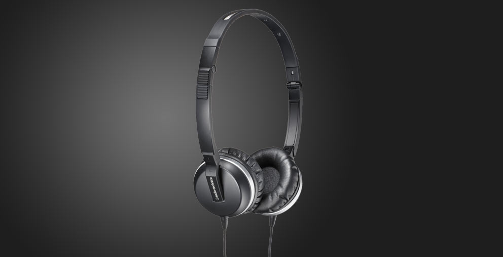 AudioTechnica-ATH-ANC1