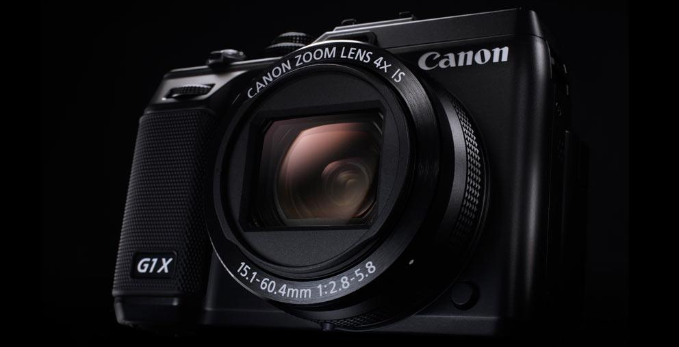 Canon-PowerShot-G1-X-optikk