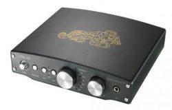 Burson Audio DA-160