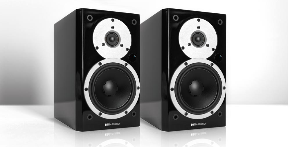Dynaudio_Xeo_3_black