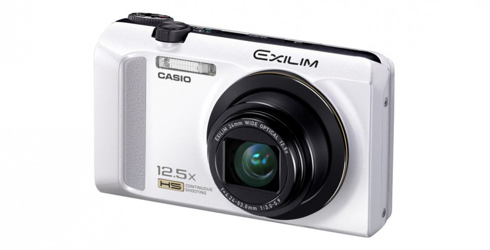 casio-exzr200we_ff_le_kopie-990x505