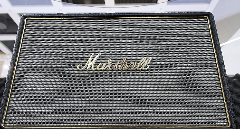 Marshall-Hanwell-front-935x505