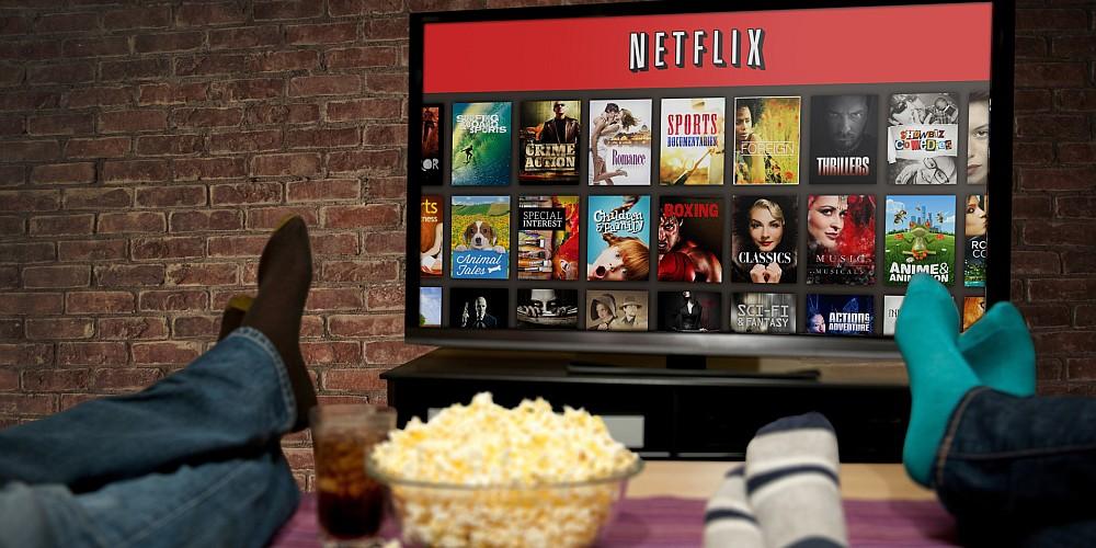 Netflix Lifestyle_09-Genre