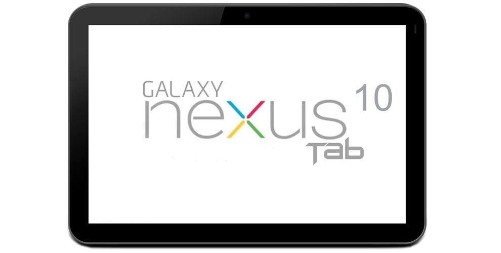 nexus9_990x500
