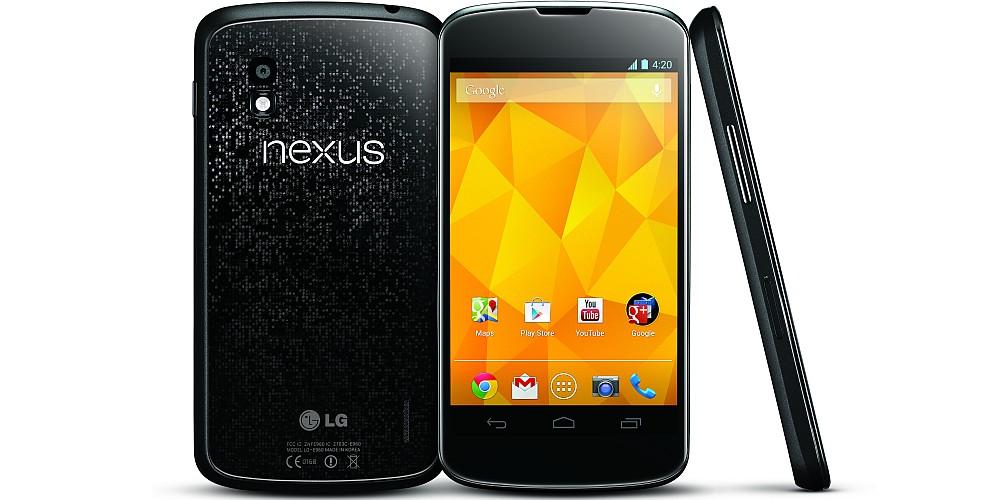 Nexus 4_0000_Product Image(4)_Nexus4_Range shot04_1000