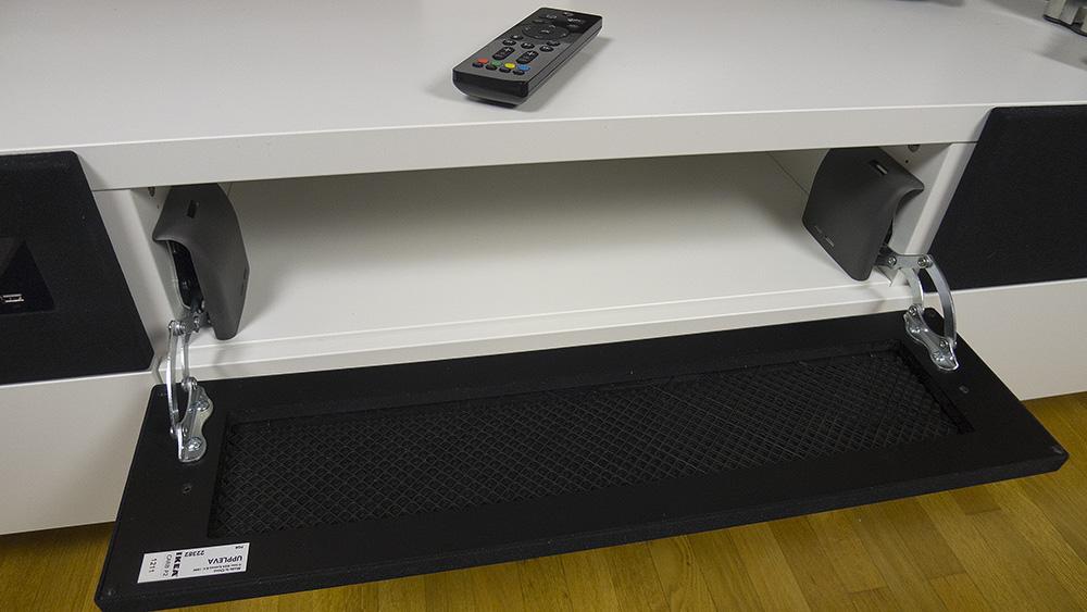 Meuble Tv Ikea Uppleva : Ikea Uppleva Möbel