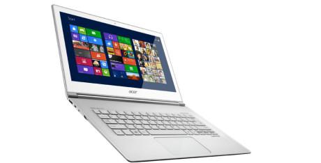 Windows 8-datorer