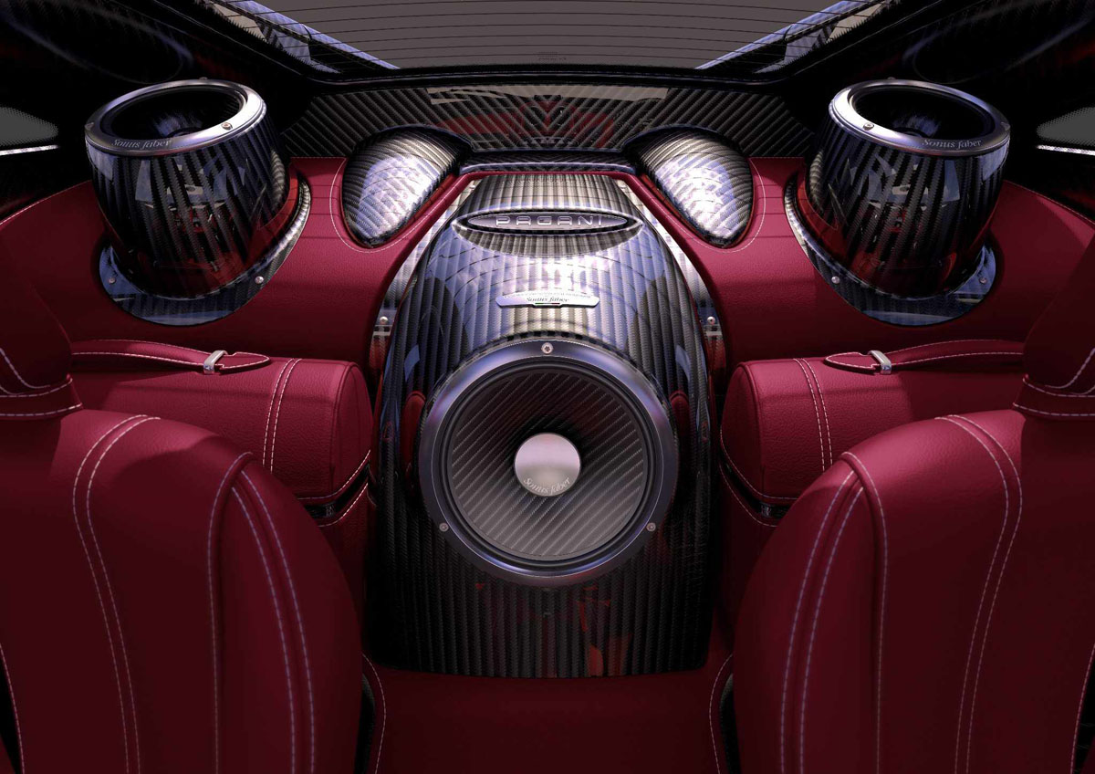 220 Berh 228 Ftigt Billjud Ljud Amp Bild