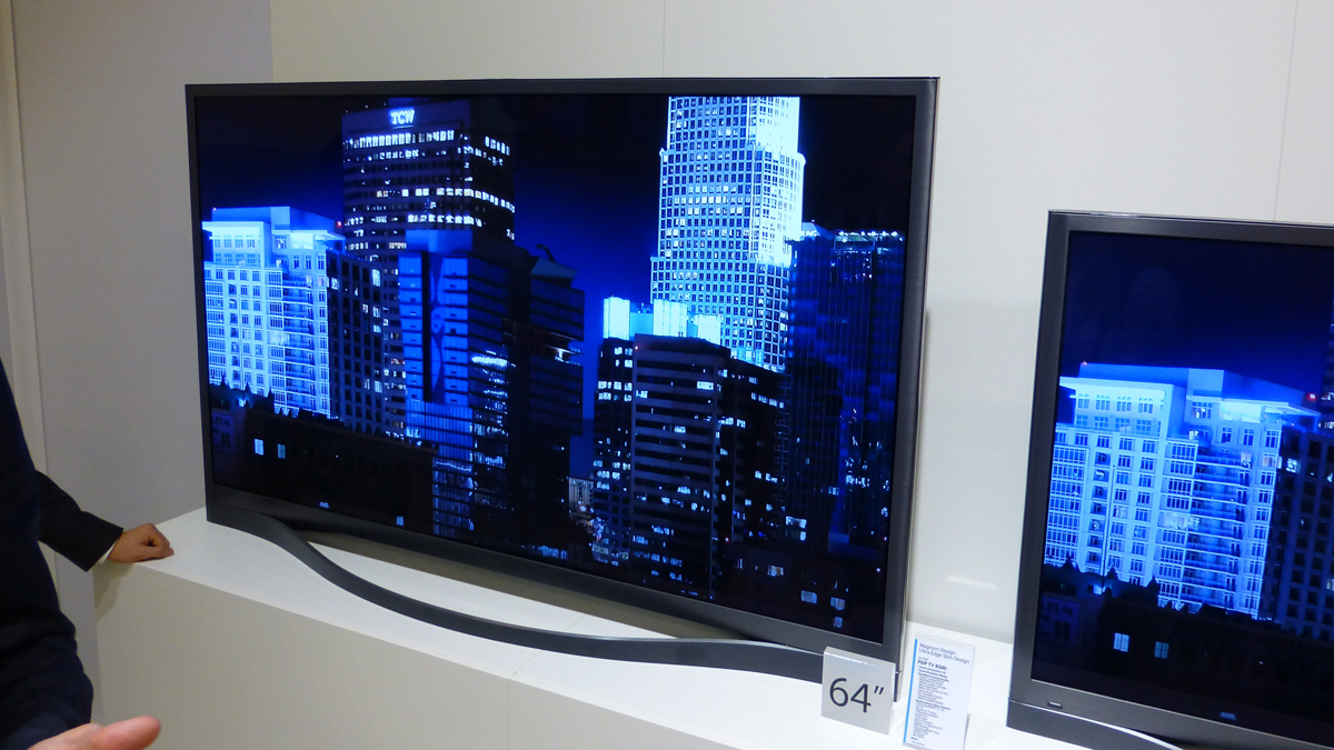 gott nytt tv229r ljud amp bild