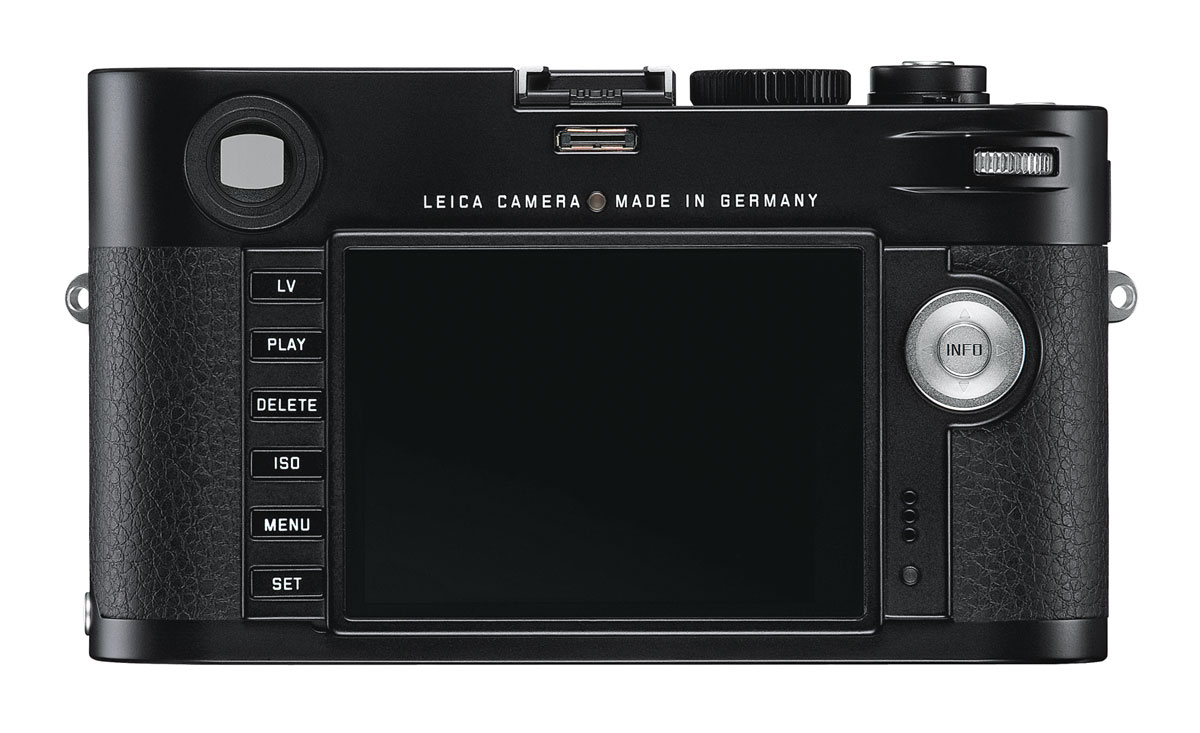 Leica-M-black_back