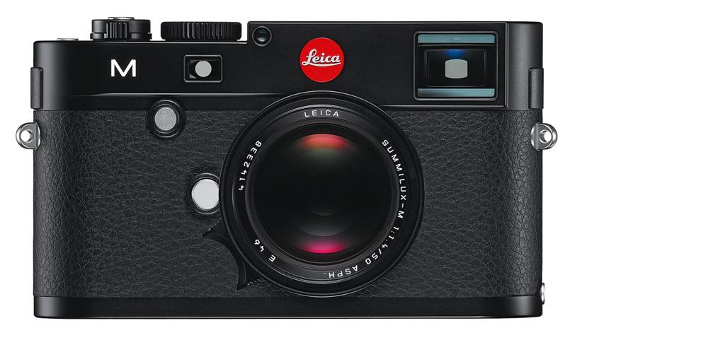 LeicaM_990