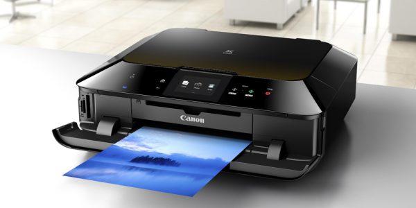 HP Scanjet 8300