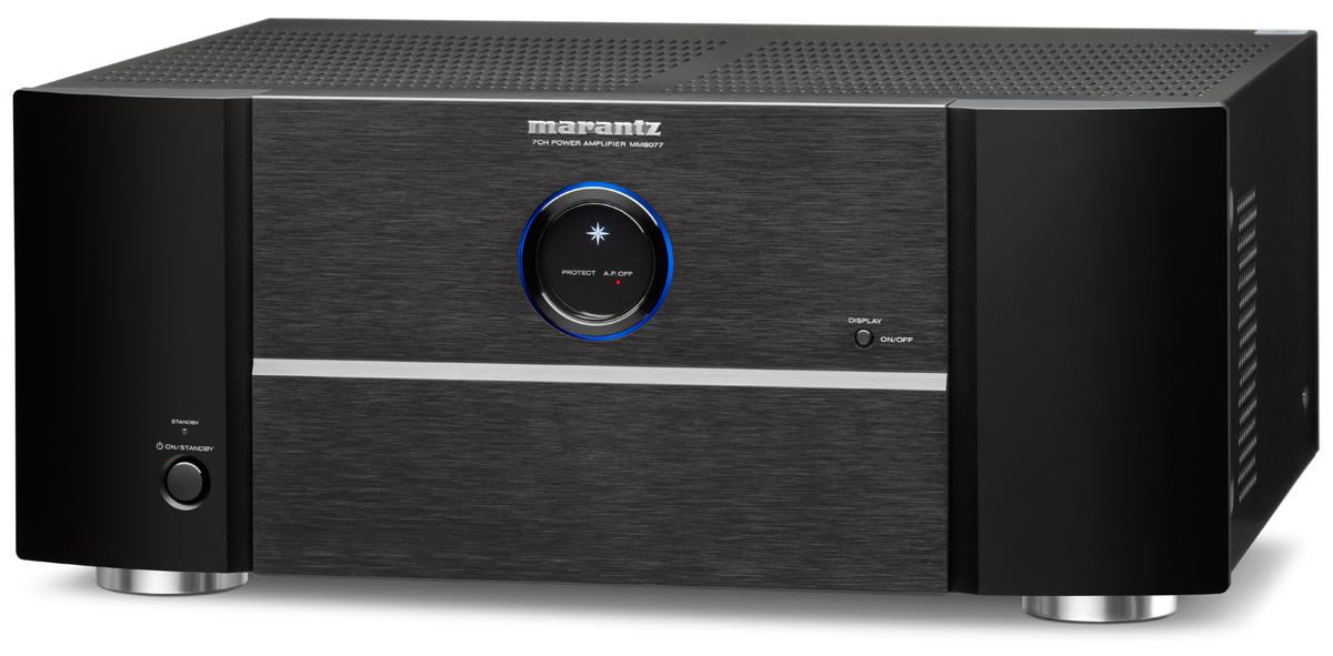 Marantz_MM8077