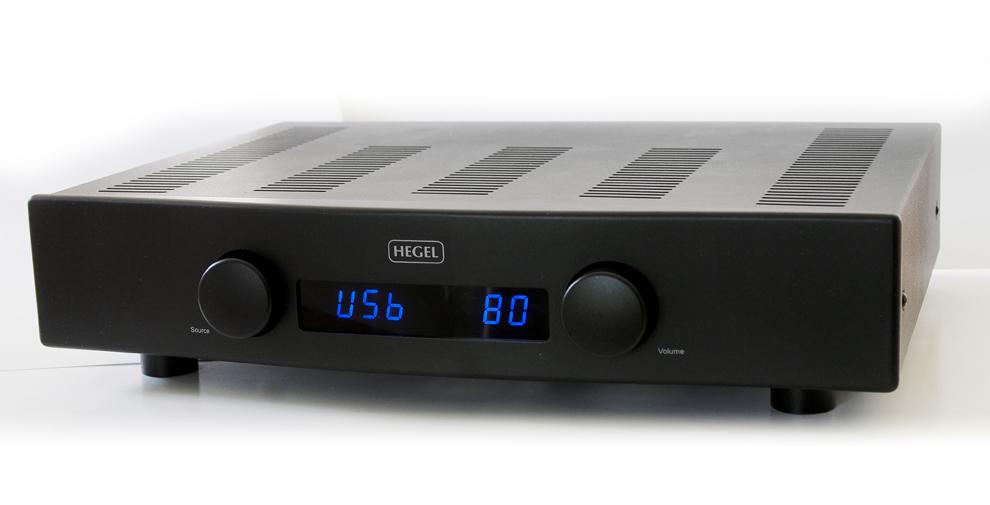 hegelh80_990