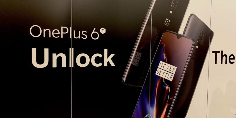 Än mer för pengarna med OnePlus 6T