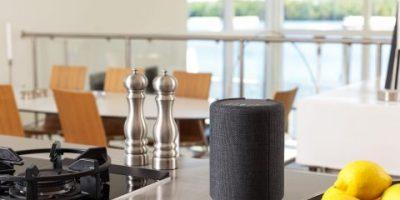 Ny multiroom-högtalare från Audio Pro