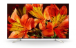 55-tums 4K-TV till jul