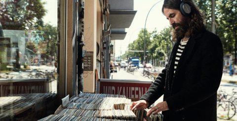 Lyssna bättre – upplev 99 av de största musikverken i 99 HiFi-butiker