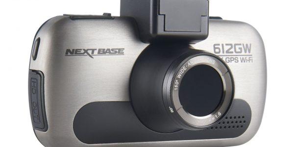 Nextbase 612GW