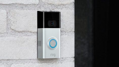 Har Ring övervakat alla sina kunder?