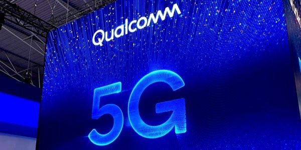 MWC 2019: 5G revolutionerar allt – fast inte din mobil!
