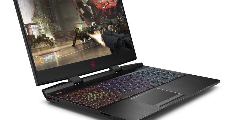 5 gaming-PC i premiumklassen