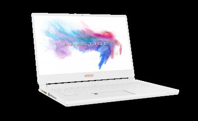 MSi Creator P65 8RF-453NE