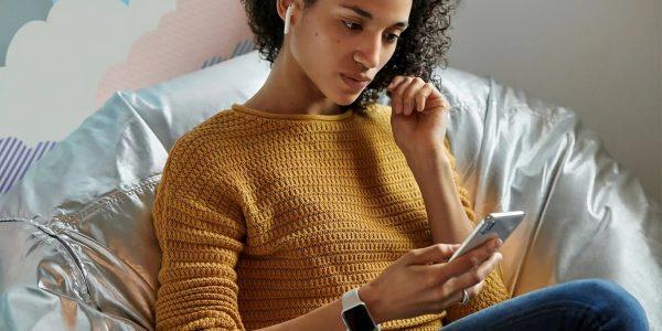 Apple AirPods får röststyrning