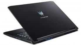 Acer Predator Triton 500 – PT515-51-73UX