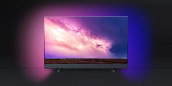 Köp ingen ny TV förrän du har läst det här