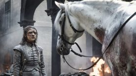 Game of Thrones – nu kan du se hur det gick!