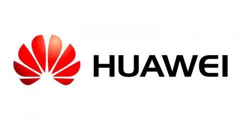 Google blockar Huawei