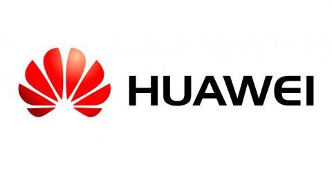 Huaweis Android-licens förlängs med tre månader