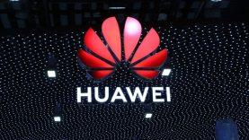 Huawei-blockad kan krossa Android