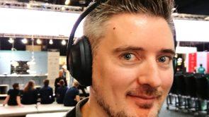 Första provlyssningen: Bose Noise Cancelling Headphones 700